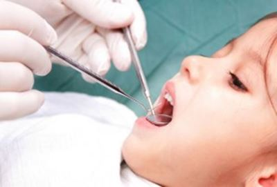 "HHSC Inspector General ""Pediatric Dentistry Action Team"" Launched"
