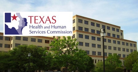 Federal Report shows HHSC Contractor Miscalculations Cost ...