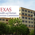 Federal Report shows HHSC Contractor Miscalculations Cost Texas $57.9 million for Medicaid Supplemental Physician Payment Program
