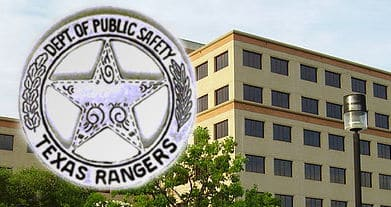 Texas Ranger Investigation into Trueblood Settlement Still Open After Nearly Two Years