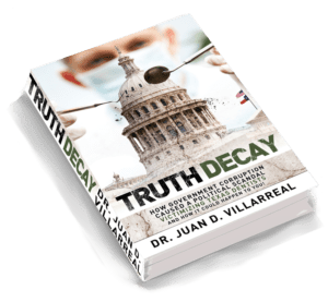 truth-decay-cover-transparent-v1_831x768